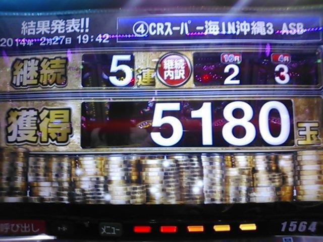 16ラウンド2<br />  回